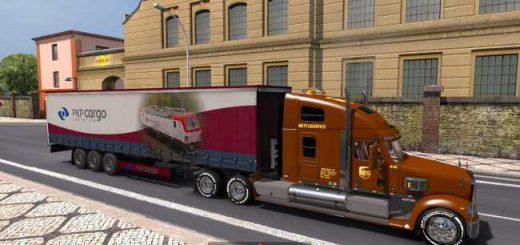 pkp-cargo-trailer_1