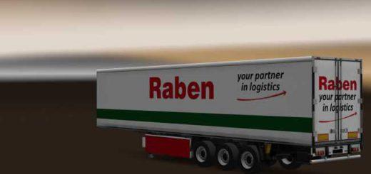 raben-trailer-v2-0_1
