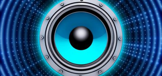 radio-stream-ets-ats-all_1