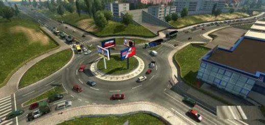 rc-map-rebuilding-europe-v-4-1-1-27_1