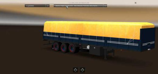 rcteam-trailers-pack_1