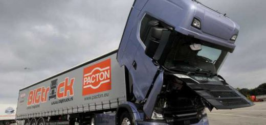 real-physics-for-scania-s730-1-0_1