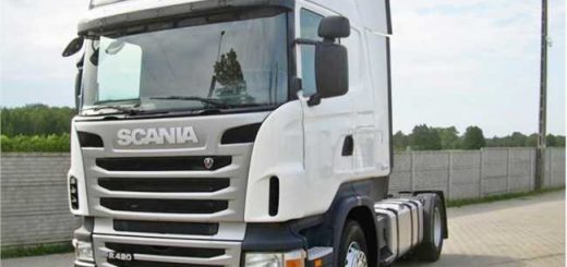 real-sound-scania-dc12-420_1