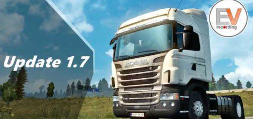 real-sound-scania-r-dc12-420-eev-e5-engine-voice-records-v-1-7-1-7_1