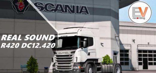 real-sound-scania-r-g-dc12-420-eev-e5-engine-voice-records-v-1-5-1-5_1