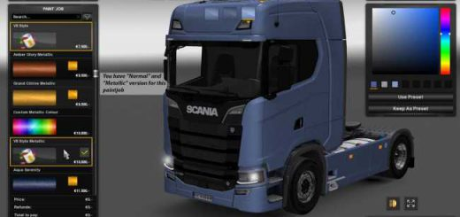 real-v8-style-for-scania-s730-1-0_3
