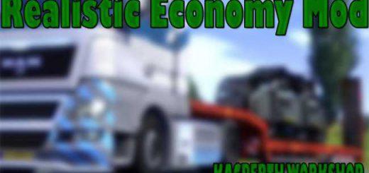realistic-economy-mod-1-0_1
