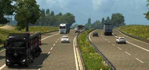 realistic-traffic-density-moderate-speed-v-1-0_1