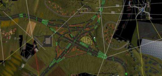 rebuilt-hungarian-interchanges-update-1-27_1