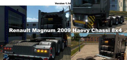 renault-magnum-heavy-tuning-v-1-1-1-1_1