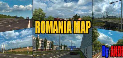 romanian-map-v-1-3a-alpha-1-3a_1