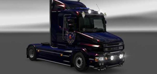 scania-acessories-remoled-v12-2-for-rjl-2-2-1-27-x_1