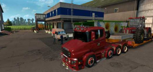 scania-illegal-t-v1-1-1-27_1