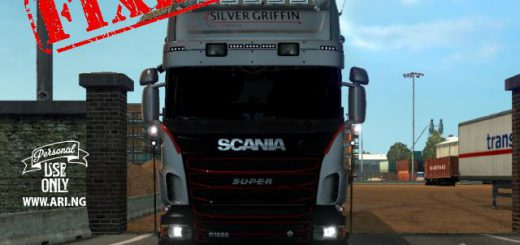 scania-r-zeeuwse-trucker-1-27-xx-fixed-1-0_1
