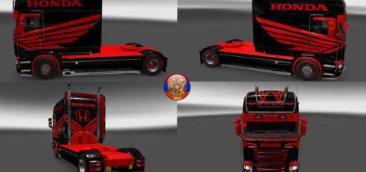 scania-rs-rjl-trailer-aero-dynamic-honda-style-combo-skin-packs-1-27-1-6s_1