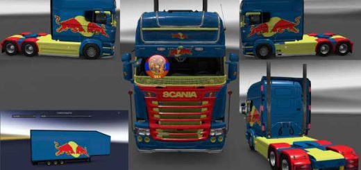 scania-rs-rjl-trailer-doubledeck-red-bull-combo-skin-packs-1-27-1-2s_1