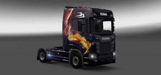 scania-s730-globalink-skin-1-27_1