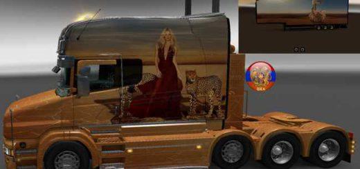 scania-t-rjl-trailer-doubledeck-shakira-combo-skin-packs-1-27-1-2s_1