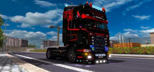 scaniarjl-the-griffin_1