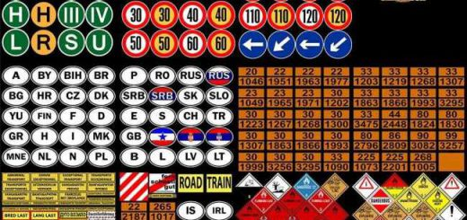 signs-for-truck-v1-0-85-6-by-tobrago_1