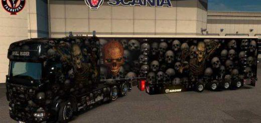 skull-raider-pack-v-2-0-1-27-x_1