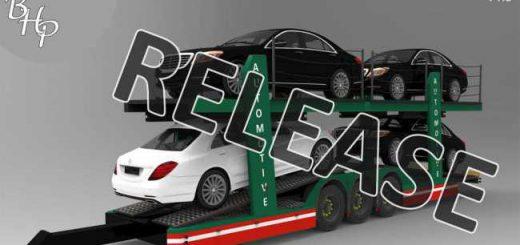 stobart-automotive-trailer-1-0_1