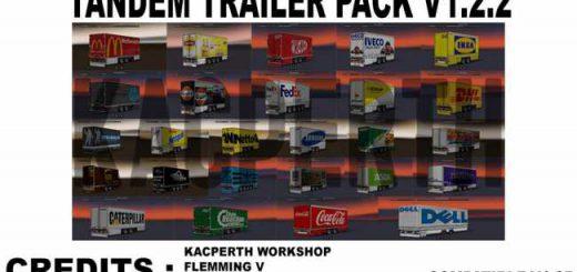 tandem-trailer-pack-v1-2-2_1