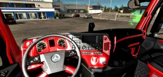 the-interior-of-the-redline-for-mercedes-actros-mp4-1-27x_1