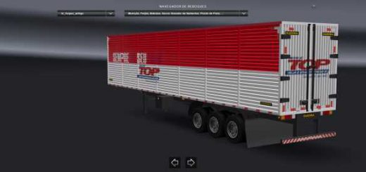 trailer-pack-by-rcteam-1-4_1