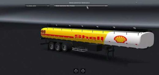 trailer-pack-version-1-5-complete-for-euro-truck-simulator-2-1-27-x_1