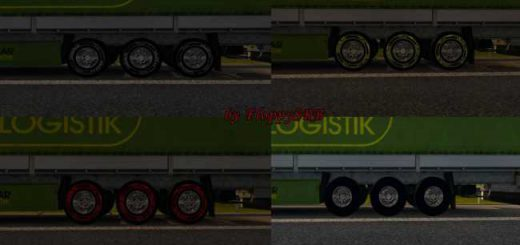 trailer-wheels-goodyear-1-0_1