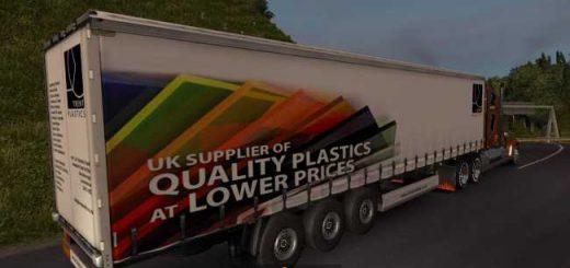 trent-plastics-trailer_1