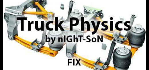 truck-physics-man-tgx-madster-fix-1-0_1