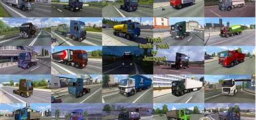 truck-traffic-pack-by-jazzycat-v2-5_1