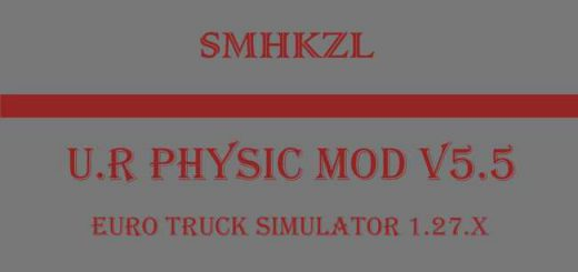 u-r-physic-mod-v5-5-smhkzl-1-27-x_1