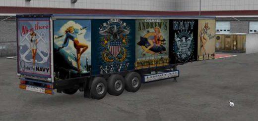 u-s-navy-v1-military-trailers_1