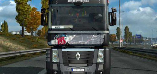 update-for-the-truck-renault-magnum-v17-02-upd-02-apr-2017-1-27-x_1