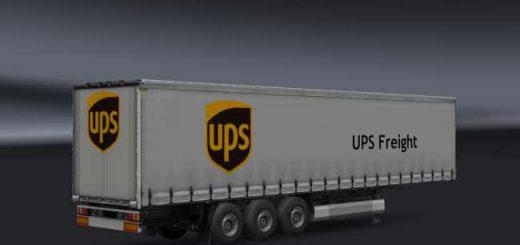 ups-trailer-v2-0_2