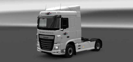 van-caem-transporten-all_1