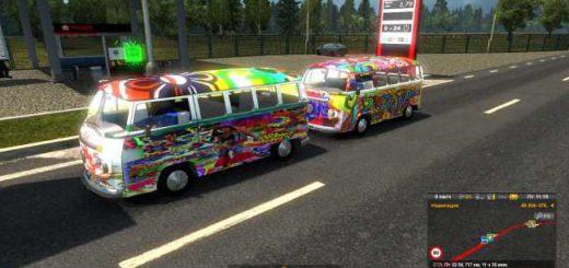 volkswagen-hippie-van-v2-in-traffic_1