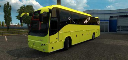 volvo-b12b-tx-mod-for-passengers-only-for-1-27_1