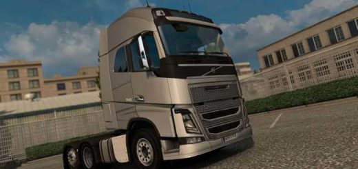 volvo-fh-fh16-2012-reworked-updated-28-03-2017-2-9-1_1