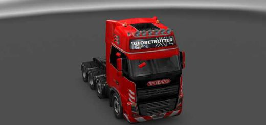 volvo-fh16-classic-heavy-duty-addon-v-1-0-stable-1-0_3