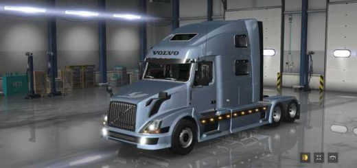 volvo-vnl-780-truck-shop-v3-0-1-27_1
