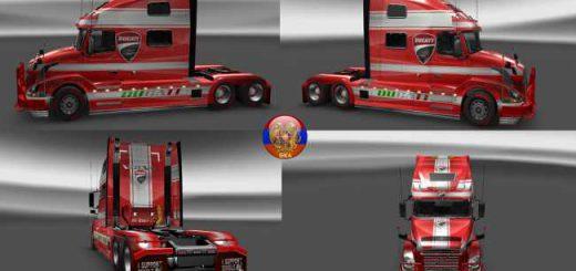 volvo-vnl780-trailer-aero-dynamic-ducati-style-combo-skin-packs-v2-1-27-1-6s_1