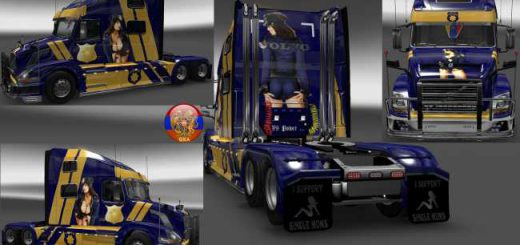 volvo-vnl780-trailer-doubledeck-police-style-combo-skin-packs-1-27-1-2s_1