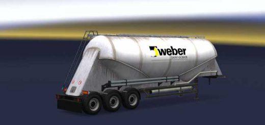 weber-saint-gobain-trailer-v1-0_2