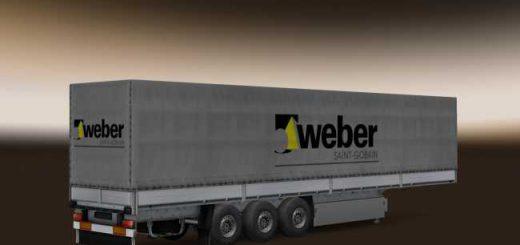 weber-trailer-v2-0_2