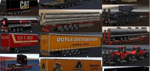 1487686745_chris45-trailers-pack-v-9-00_1_CDRC7.jpg