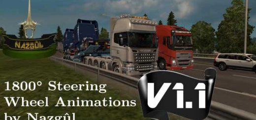 1800-degrees-steering-wheel-animations-v1-1-v1-1_1